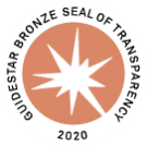 Guidestar Bronze Seal