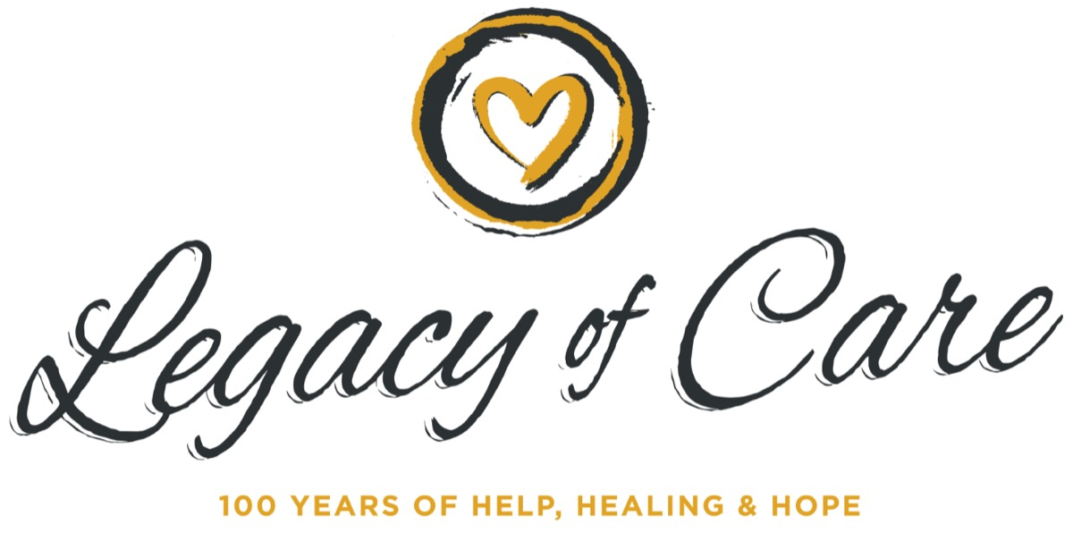 legacy of care