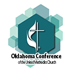 OK conference UMC